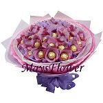 chocolate-bouquet-0102
