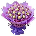 chocolate-bouquet-0101