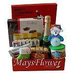 christmas-hamper-2000