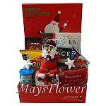 christmas-hamper-2002