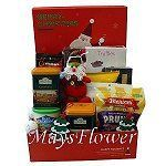 christmas-hamper-2003