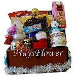 christmas-hamper-2027