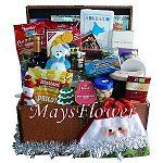 christmas-hamper-2040