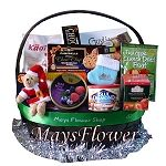 christmas-hamper-2004