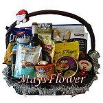 christmas-hamper-2005