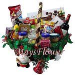 christmas-hamper-2042