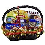 Chinese New Year Fruit Baskets Hampers cnya1010