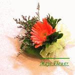 Corsage cors0030