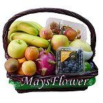 fruit-basket-1040