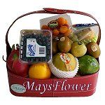 fruit-basket-1043