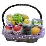 fruit-basket-1045