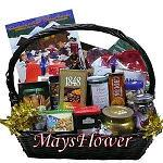 christmas-hamper-2025