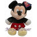 Plush Dolls doll0155