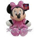 Plush Dolls doll0156