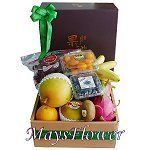 fruit-basket-1090