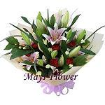 Mother's Day Flowers and Gifts  motherday-flower-1724