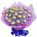 Mother's Day Flowers and Gifts  motherday-flower-1738