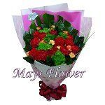 Mother's Day Flowers and Gifts  motherday-flower-1702