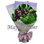 Mother's Day Flowers and Gifts  motherday-flower-1703