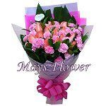 Mother's Day Flowers and Gifts  motherday-flower-1705