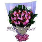 Mother's Day Flowers and Gifts  motherday-flower-1706