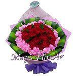 Mother's Day Flowers and Gifts  motherday-flower-1707