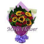 Mother's Day Flowers and Gifts  motherday-flower-1723