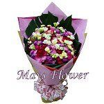 Mother's Day Flowers and Gifts  motherday-flower-1725