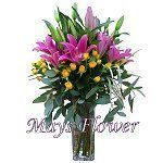 Mother's Day Flowers and Gifts  motherday-flower-1733