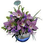 Mother's Day Flowers and Gifts  motherday-flower-1735