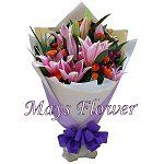 mothers-day-flower-2024