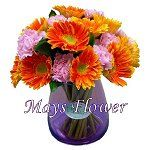 mothers-day-flower-2034