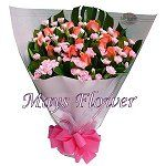 motherday-flower-1805