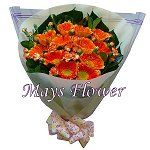 motherday-flower-1822