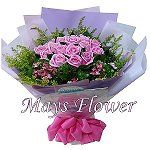 mothers-day-flower-2020