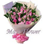 mothers-day-flower-2021