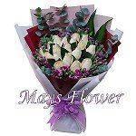 mothers-day-flower-2022