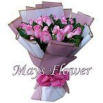 mothers-day-flower-2023