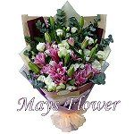 mothers-day-flower-2025