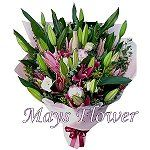 mothers-day-flower-2026