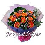mothers-day-flower-2027