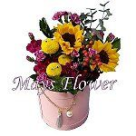 mothers-day-flower-2040