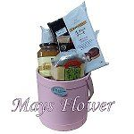 mothers-day-flower-2052