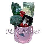 mothers-day-flower-2053