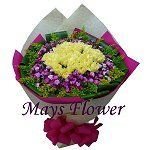 Mother's Day Flowers and Gifts  motherday-flower-1708