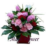 Mother's Day Flowers and Gifts  motherday-flower-1734