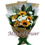 sunflower-bouquet-009