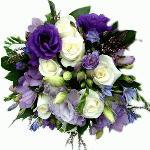 Wedding Bouquet wedd0306