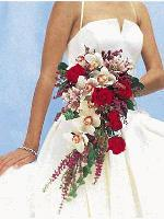 Wedding Bouquet wedd0511