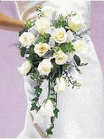 Wedding Bouquet wedd0515